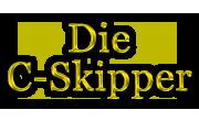 C-Skipper